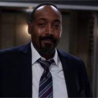 The Flash saison 5 : Joe West (Jesse L. Martin) bientôt de retour avec une énorme révélation