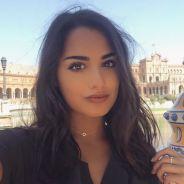 Florina quitte les réseaux sociaux après Destination Eurovision : les internautes réagissent