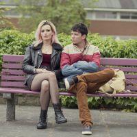 Sex Education : une saison 2 au programme pour la série de Netflix ? La créatrice espère
