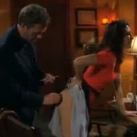 Dr House saison 7 ... House et Cuddy ... La rétrospective de leur relation en vidéo