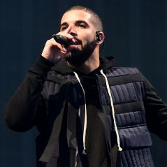 Drake confirme sa résidence à Las Vegas... avec un contrat à 8 chiffres à la clé ?