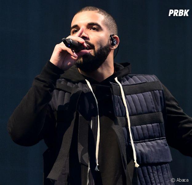 Drake confirme sa résidence à Las Vegas : le rappeur aurait signé un gros contrat