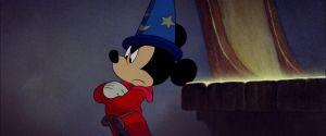 TEST : Disney ou pas Disney ? Saurez-vous distinguer ces films d'animation ?