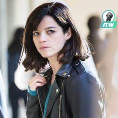 Profilage saison 9 : va-t-on découvrir la vérité sur l'enlèvement d'Adèle ? Juliette Roudet répond