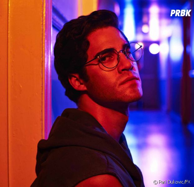 The Assassination of Gianni Versace : 3 raisons de ne pas manquer la série sur Netflix