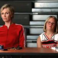 Glee saison 2 ... une nouvelle vidéo promo