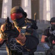 The Division 2 : le combat continue dans un tout nouveau trailer explosif 💣