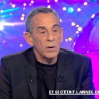 """Bilal Hassani encensé par Thierry Ardisson et Laurent Baffie : """"Il est incroyable"""""""
