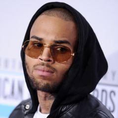 Chris Brown accusé de viol : relâché par la police, il dément les accusations et va porter plainte