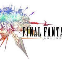 Final Fantasy XIV Online ... Dispo bientôt sur PC