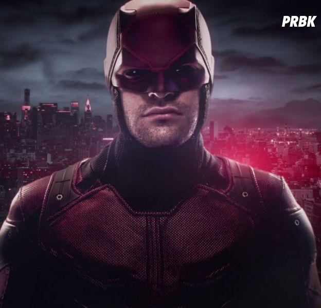 Daredevil de retour ? Charlie Cox prêt à tout pour une suite