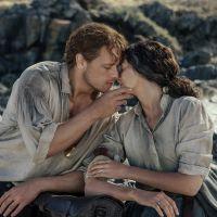 Outlander saison 4 : 10 secrets méconnus sur la série