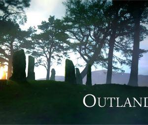 Outlander : le générique de la saison 2