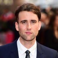 Matthew Lewis (Harry Potter) : grâce à ses fans, il retrouve son portefeuille volé