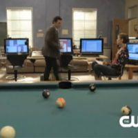 90210 saison 3 ... la preview de l'épisode 302