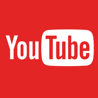 Youtube va arrêter de recommander les vidéos complotistes (sans pour autant les interdire)
