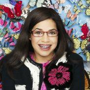 Ugly Betty de retour ? America Ferrera répond
