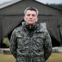 """Le sens de l'effort : après Garde à vous, Marius revient sur M6 pour aider des jeunes """"décrocheurs"""""""