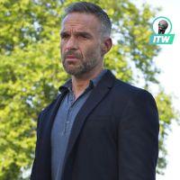 Profilage saison 9 : Philippe Bas sur le départ ? Il répond (interview)