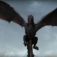 Game of Thrones x Budlight : la pub déjà culte qui a embrasé le Super Bowl 2019