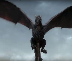 Game of Thrones saison 8 : une publicité enflammée dévoilée pendant le Super Bowl 2019