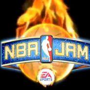 NBA Jam sur Wii ... le 1er trailer vidéo du jeu