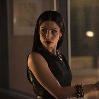 Shadowhunters saison 3 : retour de Lilith, vengeance et fin parfaite, Anna Hopkins dit tout