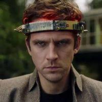 Legion saison 3 : le Professeur X débarque mais la série s'arrête