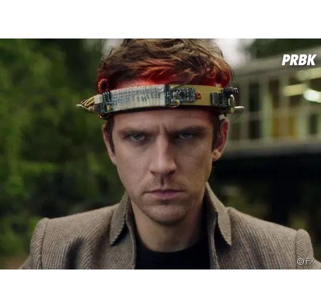 Legion saison 3 : le Professeur X débarque, la série annulée