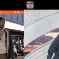 Orelsan : un duo avec BigFlo et Oli teasé dans son clip, troll ou vraie annonce ?