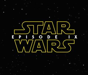 Star Wars 9 : le titre du film a-t-il leaké sur le web ?