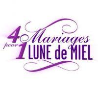 4 mariages pour 1 lune de miel : une nouvelle règle pour contrer les rageuses
