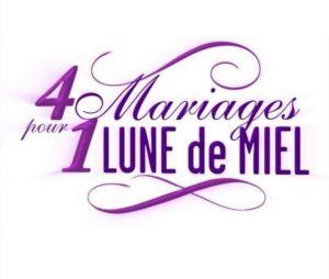 4 mariages pour 1 lune de miel : cette nouvelle règle va totalement changer la notation