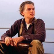 Titanic : Leonardo DiCaprio n'était pas fan de cette réplique culte du film