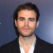 """Paul Wesley marié ? L'acteur de The Vampire Diaries aurait dit """"oui"""" à Ines de Ramon"""