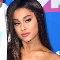 Ariana Grande absente des Grammy Awards 2019, elle s'explique (et gagne un prix)