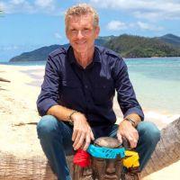 Koh Lanta 2019 : l'épreuve des poteaux, les équipes, le totem... Les nouveautés de cette saison