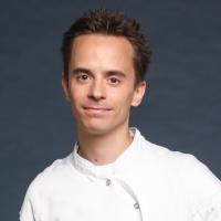"""Top Chef 2019 - un candidat balance : """"on reçoit des indices avant les épreuves"""""""