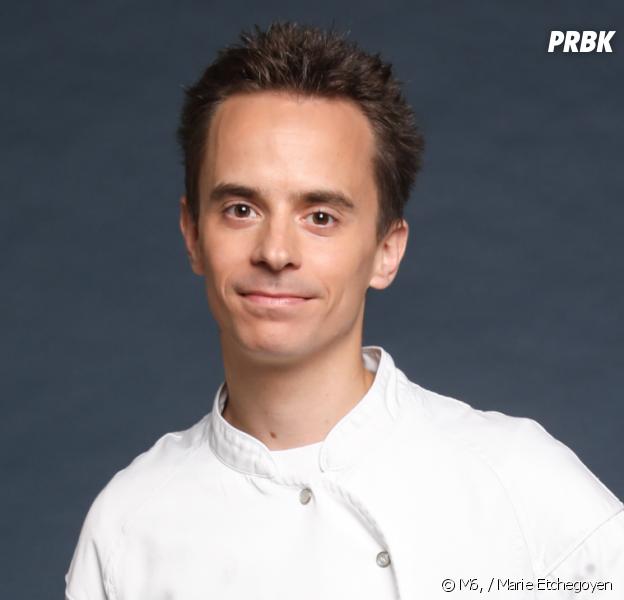 """Sébastien Oger (Top Chef 2019) éliminé et en colère contre le montage : """"La production donne une mauvaise image de moi""""."""