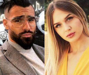 Les Princes et les Princesses de l'amour 2 : Camille Froment et Jonathan Matijas toujours en couple ? Voilà comment les candidats des Princes de l'amour 6 finiraient l'aventure...