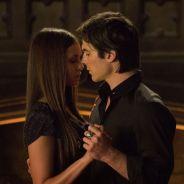 Legacies saison 1 : grosse révélation sur Damon et Elena dans l'épisode 10