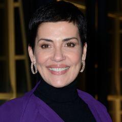 Cristina Cordula : son fils Enzo, son mari, la mort de son frère... La reine du shopping se confie