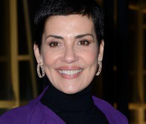 Cristina Cordula : son fils Enzo, son mari, la mort de son frère... Elle se confie