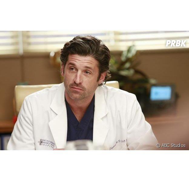Grey's Anatomy saison 15 : la 4ème soeur de Derek débarque enfin, découvrez son visage