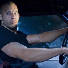 Fast & Furious 5 ...On vous dévoile le scénario