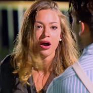 """Alix (Les Princes) embrasse Connor et... se retrouve face à Rafa : """"Je suis choquée"""" (EXCLU VIDEO)"""