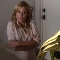 Modern Family saison 2 ... 2 nouveaux extraits de l'épisode 201