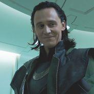 Loki (Avengers) va voyager dans le temps dans sa future série sur Disney+