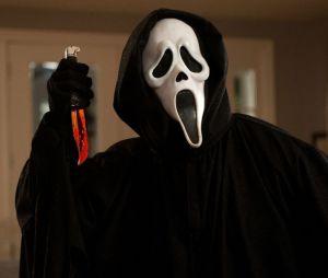 Scream de retour au cinéma ? Un nouveau film en réflexion