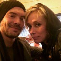 Murder - Charlie Weber (Frank) et Liza Weil (Bonnie) séparés : l'acteur annonce leur rupture 💔